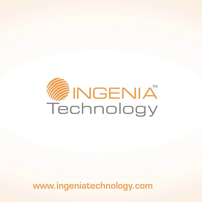 """LSA"" – Ingenia Product Video; 2011"