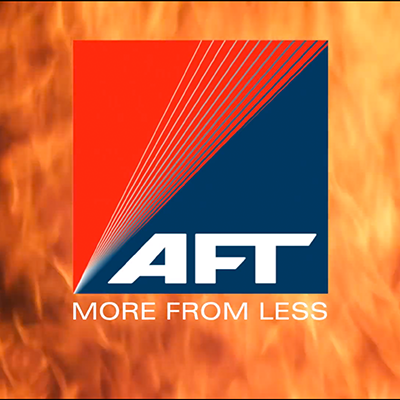 AFT – Product Film; 2012