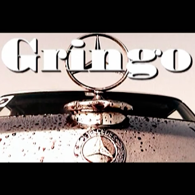 """Gringo"" – Trio Exklusiv; Music Video 2004"